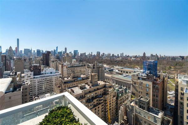 30 East 85th Street 21a, New York, NY - USA (photo 5)