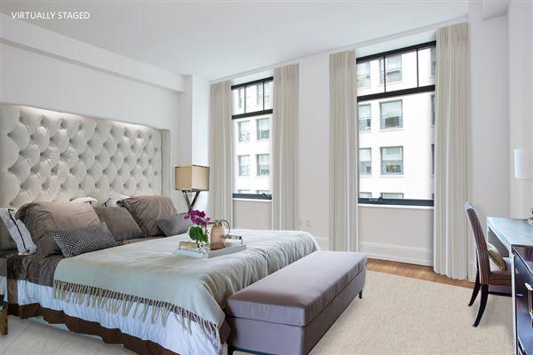 10 Madison Square West 5c, New York, NY - USA (photo 2)