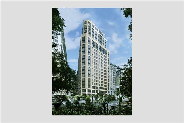 10 Madison Square West 5c, New York, NY - USA (photo 5)