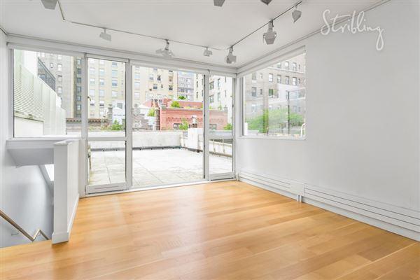 167 East 73rd Street, New York, NY - USA (photo 3)