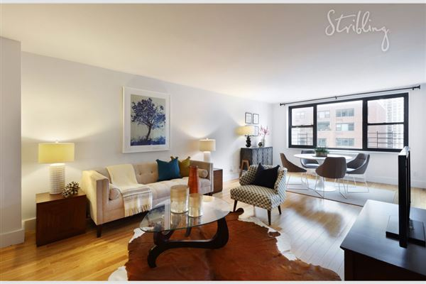 1474 Third Avenue 15north, New York, NY - USA (photo 1)