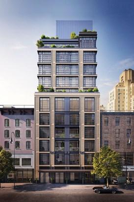 211 West 14th Street 9b, New York, NY - USA (photo 2)
