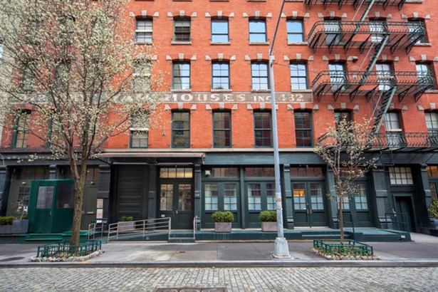 430 Greenwich Street, New York, NY - USA (photo 5)