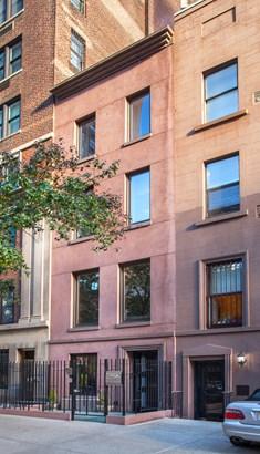 219 East 72nd Street, New York, NY - USA (photo 1)