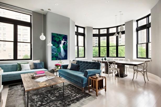 117 Beekman Street, New York, NY - USA (photo 1)