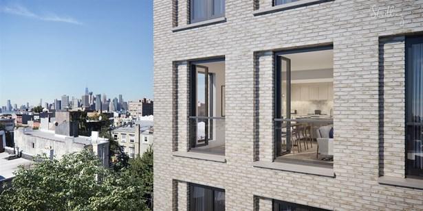 145 President Street 5a, Brooklyn, NY - USA (photo 5)