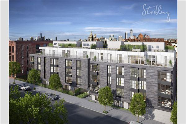 345 Carroll Street Phd, Brooklyn, NY - USA (photo 4)