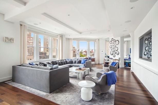 147 Waverly Place 7, New York, NY - USA (photo 4)