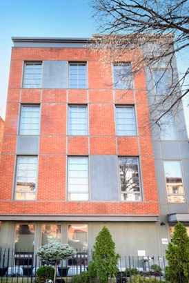268 Cumberland St. 1b, Brooklyn, NY - USA (photo 1)