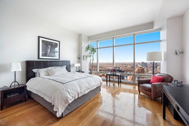 151 East 58th Street, New York, NY - USA (photo 4)