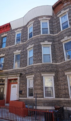 358 55th St., Brooklyn, NY - USA (photo 1)