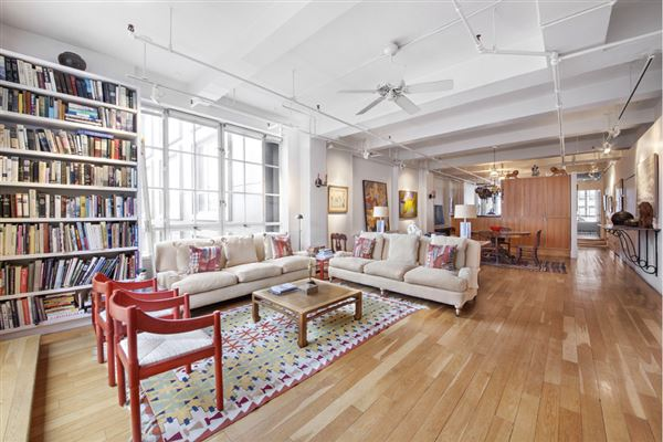 50 West 29th Street 11e, New York, NY - USA (photo 2)