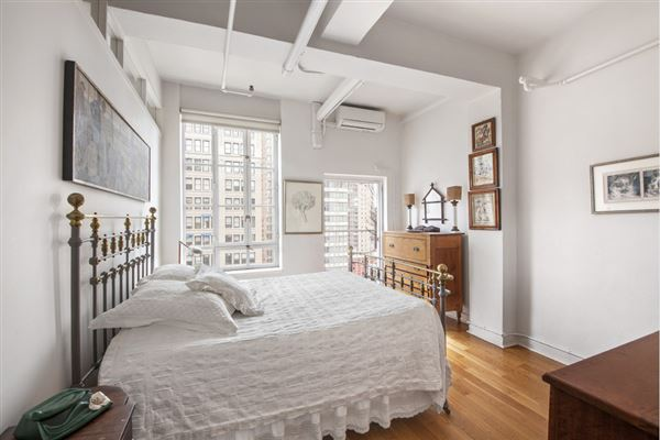 50 West 29th Street 11e, New York, NY - USA (photo 4)