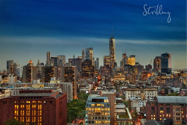 1 Fifth Avenue 26b, New York, NY - USA (photo 2)
