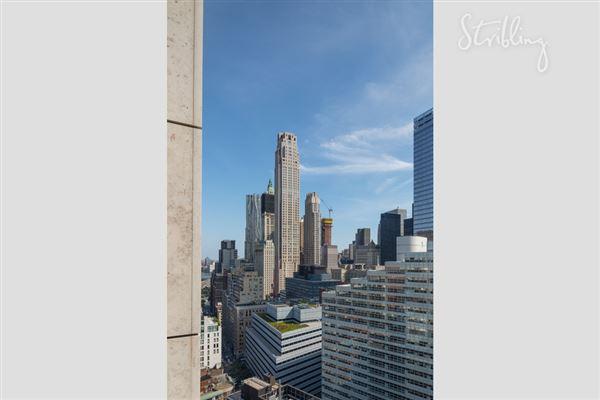 101 Warren Street 3040/4, New York, NY - USA (photo 2)