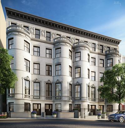 272 West 86th Street Ph, New York, NY - USA (photo 2)