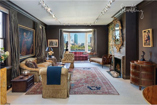 435 East 52nd Street 2/3f, New York, NY - USA (photo 1)