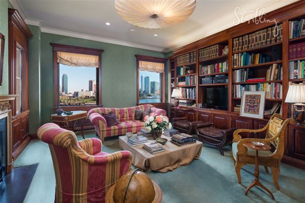 435 East 52nd Street 2/3f, New York, NY - USA (photo 2)