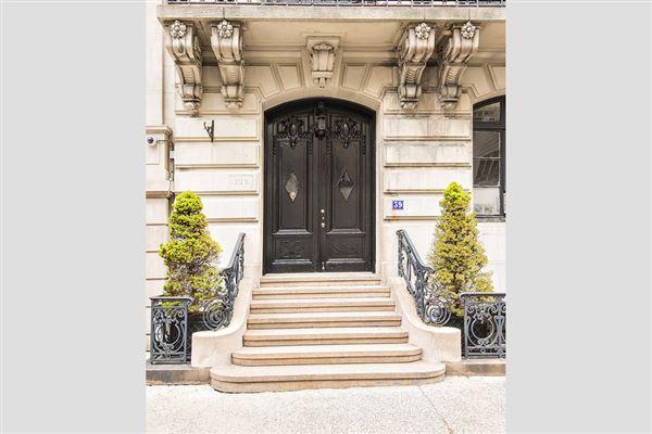 39 East 67th Street, New York, NY - USA (photo 2)