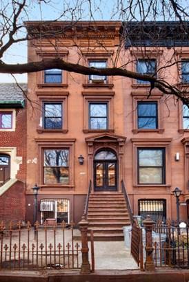 1228 Dean St., Brooklyn, NY - USA (photo 1)