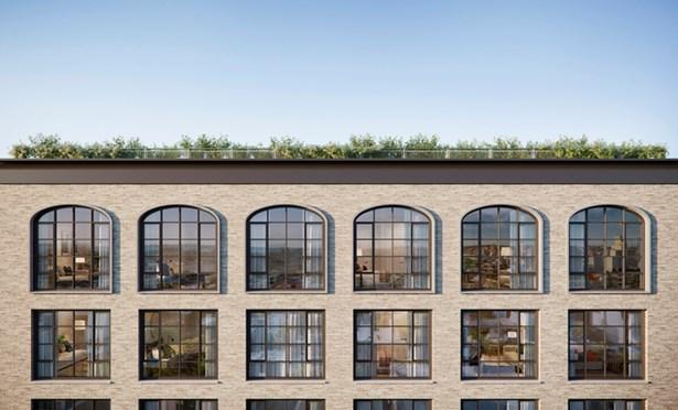 211 Schermerhorn St. 9d, Brooklyn, NY - USA (photo 1)