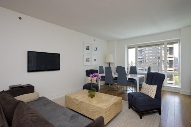 1280 Fifth Ave. 16g, New York, NY - USA (photo 1)