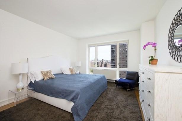 1280 Fifth Ave. 16g, New York, NY - USA (photo 3)