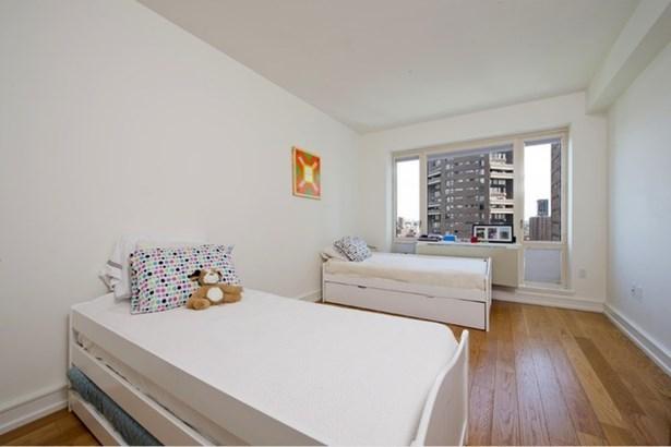 1280 Fifth Ave. 16g, New York, NY - USA (photo 4)