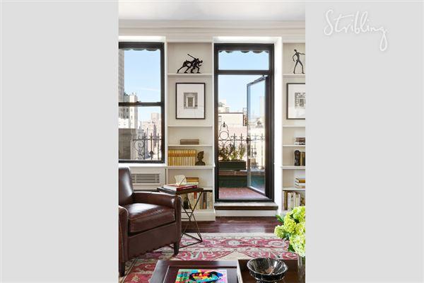 784 Park Avenue 16/17c, New York, NY - USA (photo 2)