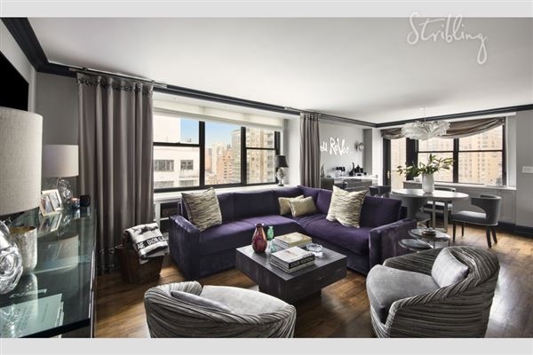 301 East 87th Street 19de, New York, NY - USA (photo 1)
