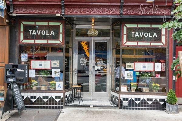 335 West 38th Street 2ndfl, New York, NY - USA (photo 3)