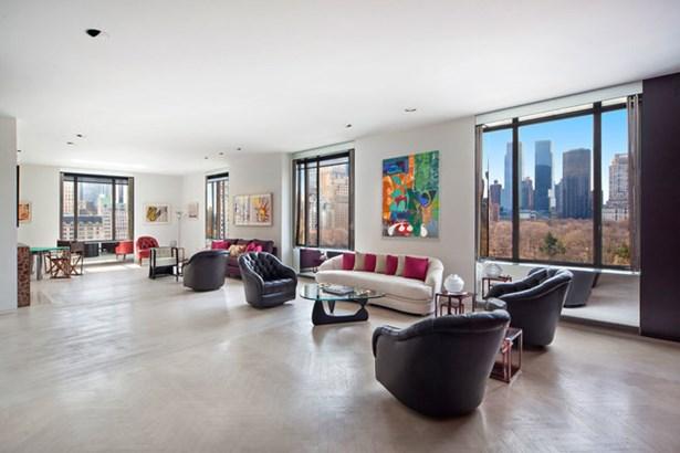 810 Fifth Avenue, New York, NY - USA (photo 2)