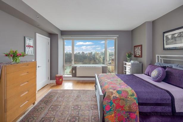 1280 Fifth Ave. 16f, New York, NY - USA (photo 3)