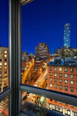 85 West Broadway 10w, New York, NY - USA (photo 2)