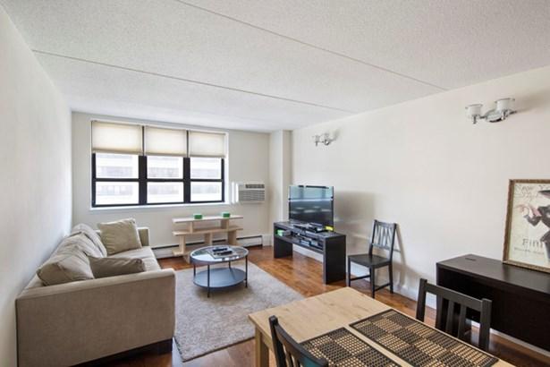 301 West 110th St. 5-k, New York, NY - USA (photo 1)