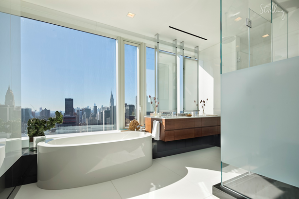 252 East 57th Street 52c, New York, NY - USA (photo 5)