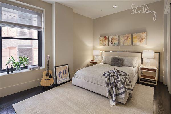 285 Lafayette Street 4e, New York, NY - USA (photo 2)