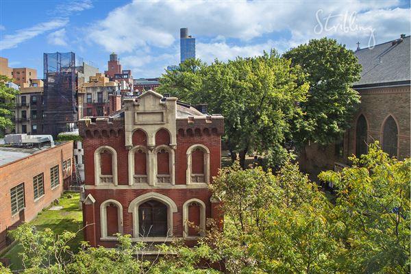 285 Lafayette Street 4e, New York, NY - USA (photo 4)