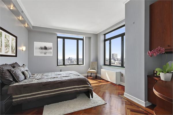 380 Lenox Avenue, New York, NY - USA (photo 1)