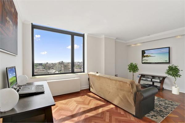 380 Lenox Avenue, New York, NY - USA (photo 4)