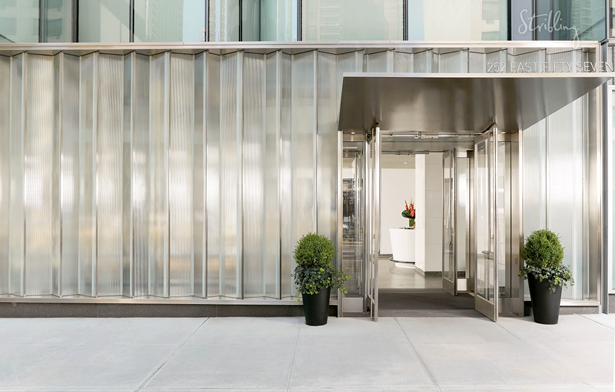 252 East 57th Street 55c, New York, NY - USA (photo 2)