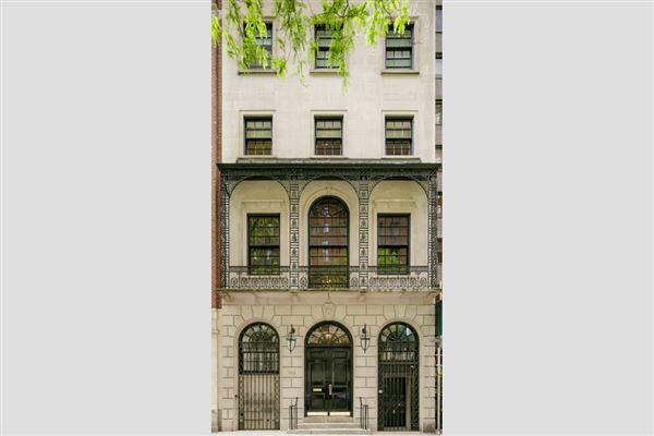 106 East 71st Street, New York, NY - USA (photo 1)