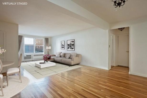 9201 Shore Rd. D205, Brooklyn, NY - USA (photo 1)