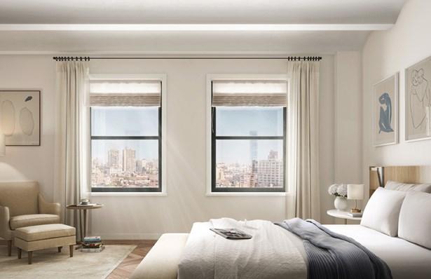 275 West 10th Street 5b, New York, NY - USA (photo 5)