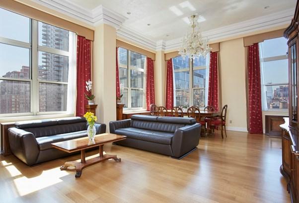 120 East 87th St. R12e, New York, NY - USA (photo 1)