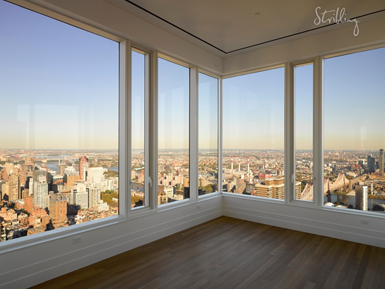 252 East 57th Street Penthouse, New York, NY - USA (photo 5)