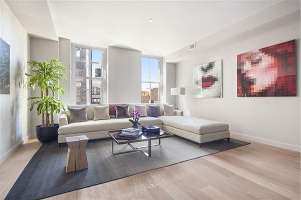 63 Greene Street 5d, New York, NY - USA (photo 4)