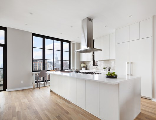 234 East 23rd Street, New York, NY - USA (photo 3)