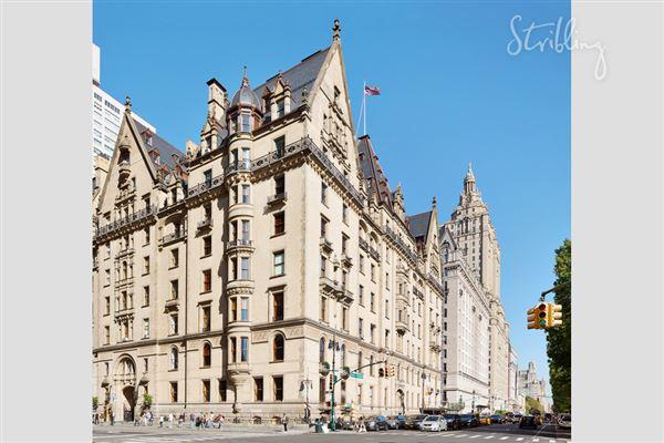 1 West 72nd Street 32, New York, NY - USA (photo 5)
