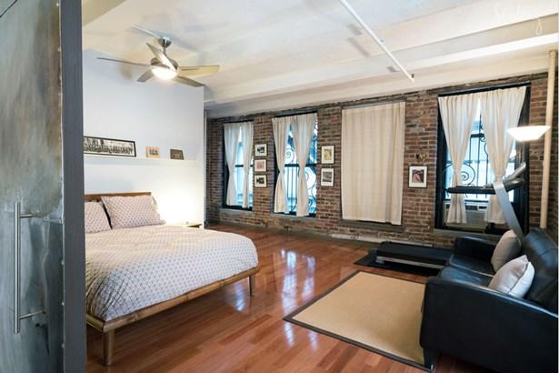 130 West 26th Street 5, New York, NY - USA (photo 4)